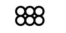 Online casino's: 888 Casino
