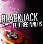 Blackjack beginner