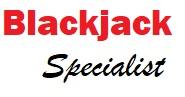 Blackjack Specialist